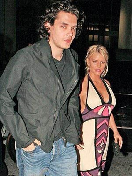 John Mayer thinks he should be having sex with more girls John Mayer thinks he should be having sex with more girls
