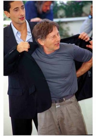 Roman Polanski has reached a bail agreement with Swiss authorities Roman Polanski has reached a bail agreement with Swiss authorities