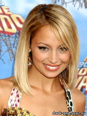 Nicole Richie granted a restraining order against two paparazzi who caused her car accident Nicole Richie