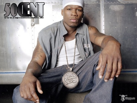 50 Cent says his new fragrance makes people confident 50 Cent says his new fragrance makes people confident