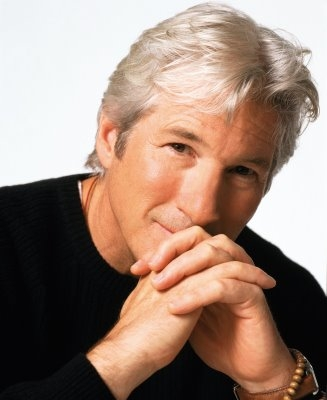 Richard Gere faces a fine of up to $50,000 for cutting down trees Richard Gere faces a fine of up to $50,000 for cutting down trees