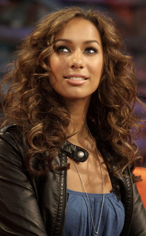 Leona Lewis gets 150k pay day Leona Lewis gets 150k pay day