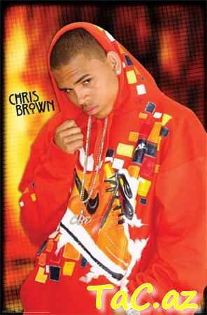 Chris Brown Said Twitter Got Him Into Trouble Chris Brown Said Twitter Got Him Into Trouble