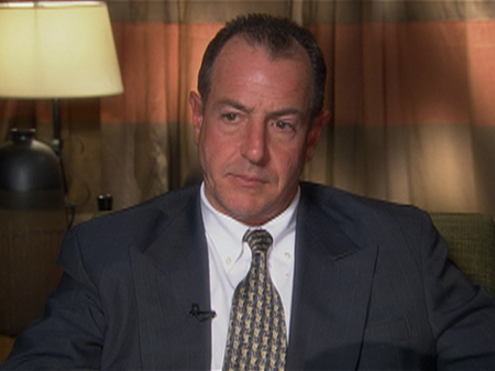 Can Michael Lohan Go to Jail for Phone Call Leaks? Can Michael Lohan Go to Jail for Phone Call Leaks?