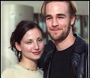 James Van Der Beek has filed for divorce James Van Der Beek has filed for divorce