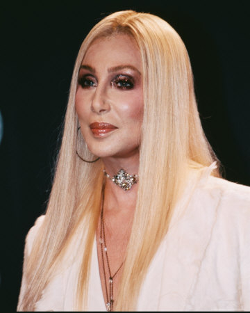Cher Puts Hawaii Property On Market Cher Puts Hawaii Property On Market