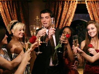 Find Out About the New Bachelor Scandal! Find Out About the New Bachelor Scandal!
