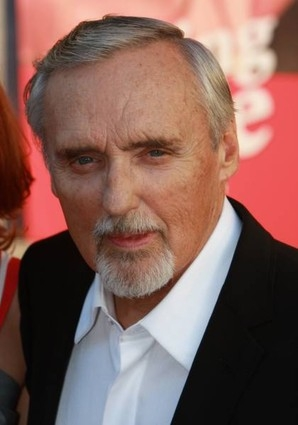 Dennis Hopper Defeated by Prostate Cancer Dennis Hopper Defeated by Prostate Cancer