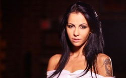 Elena Berkova will play a prostitute in Gorky