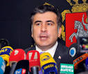 Saakashvili: the court allowed the withdrawal of election protocols to check
