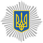 The Ministry of internal Affairs of Ukraine: on the post office in Kharkiv attack