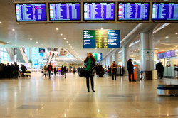 The mother was justified for the corpse of a baby in Domodedovo