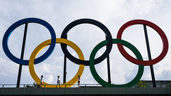 Russian athletes do not have the right to remove from the Olympics in Brazil
