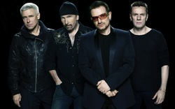 Rock band U2 has decided to postpone the release of their new album