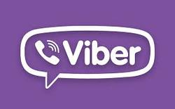 Viber has a new handy feature