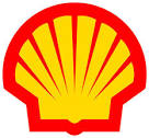 Media: Shell thought about stopping shale project in Ukraine