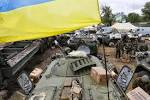 Ukrainian Military per day broke the ceasefire in the Donbass more than 300 times