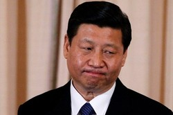 XI Jinping is ready to publish a great economic plan