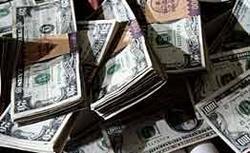 Курс доллара автовазбанк