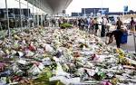 Belgium: five countries urging the UN to Express support for the idea of the Tribunal on MH17