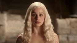 Emilia Clarke has become the sexiest woman in the world
