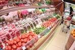 The EU asked the Russian Federation not to enter the food embargo to Ukraine