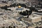 In, UNESCO recognized the illegal Israeli violations of the rights of Muslims to the temple mount