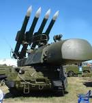 "Kiev has transferred to the Donbas "" Buk-M1 """
