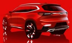 Chery plans to conquer the European market with their electric cars