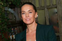 Parents fight for Friske Plato