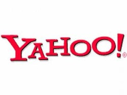 Yahoo reveals a new gap in system security