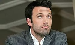 Ben Affleck completed treatment for alcohol dependence
