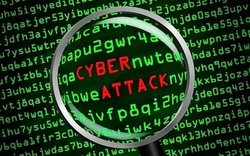 The world has undergone massive cyber attacks
