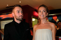 Shepelev about death Friske: We didn