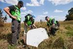 Agency: the specialists of the Russian Federation was not involved in the investigation of the crash MH17