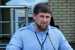 Kadyrov suggested to execute terrorists