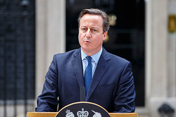 Britain will join the fight against the Islamic state
