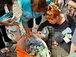 The Ministry of health LNR: about 130 children per week are born in the Republic