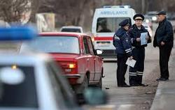 The state Duma adopted a law to toughen penalties for leaving the scene of an accident