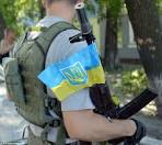 "Fighter battalion ""Donbass"" said he knew who killed the Elder"