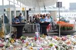 DNR makes a promise to help the relatives of the victims of MH-17 in visiting the scene of an emergency