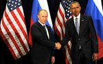 Obama called Russian Federation is an important country for world Affairs