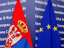 The head of Serbia nourishes the hope that the EU will cancel the punishment relative to Minsk