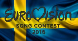 Kiev may withdraw from Eurovision