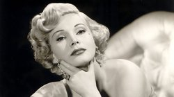 He died a famous Hollywood actress Zsa Zsa Gabor