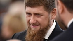 Kadyrov accused in the brutal persecution of homosexuals