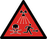 The monitoring devices radiation put in the border with Ukraine regions