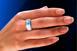 Apple creates the smart ring