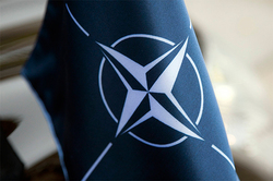 NATO enlargement to the East will not remain without a response of Moscow
