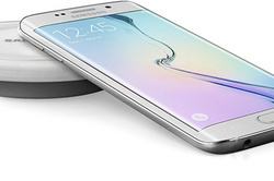 Samsung has named the date of start of sales S6 Edge in Russia